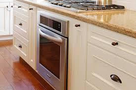 Kitchen Cabinets In Orange County Ca White Kitchen Cabinets Open Up New Solutions In Orange County