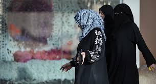 cuisiner pour les autres les saoudiennes ont désormais le droit de cuisiner pour d autres