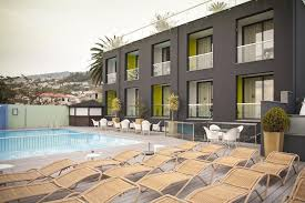 madeira design hotel hotel quinta mirabela design funchal portugal booking