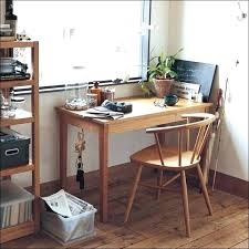 Small Kitchen Desk Kitchen Desk Cabinet Cabinet For Office Use Medium Size Of Kitchen