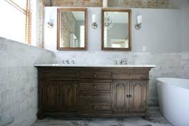 custom cabinet doors san jose uni marble and cabinet san jose ca awesome uni tile and marble photo