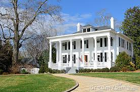 antebellum house plans small antebellum house plans antebellum home stock images