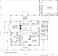 Don Gardner Floor Plans 23 Best 2 New House Plans Images On Pinterest Floor Plans