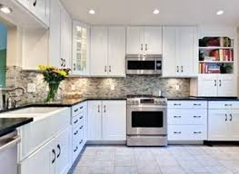 Kitchen Cabinets Design Unique Organizer Cabinet Kitchen Organizing Kitchen Cabinets