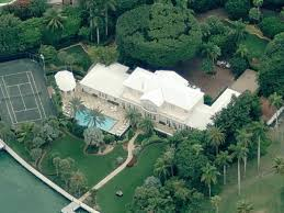 miami home design usa star island is a tiny neighborhood of massive houses u0026 drama