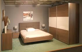 armoire de chambre à coucher design chambre coucher design cuisine login chambre a coucher