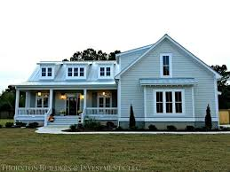 custom farmhouse plans best 25 modern farmhouse plans ideas on farmhouse
