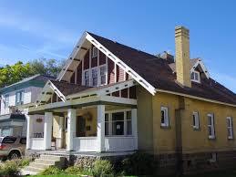 craftsman farmhouse imgp3221 jpg