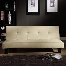 sofa sears reclining sofa sleeper sofa mattress sears sofa bed