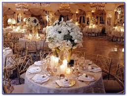 50th Decoration Ideas 50th Wedding Anniversary Decorations Ideas Decorating Home