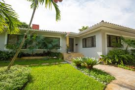coral gables luxury homes 1700 ferdinand street coral gables fl 33134 youtube