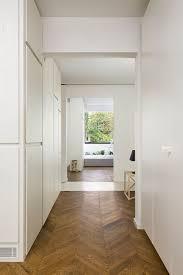 vestibule interior design ideas