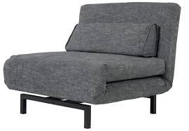 famous black folding sofa bed tags folding sofa bed slide under