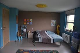 chambre à coucher ado garçon cuisine chambre garã on ado photos souris chambre à coucher