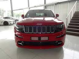 2012 jeep srt8 price used 2015 jeep grand srt8 line auto for sale auto