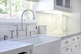 rohl kitchen faucet rohl shaws sink perrin rowe bridge faucet mt pleasant