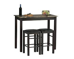 Small Kitchen Bar Table Ideas by Small Kitchen Tables With Benches And Chairssmall Oak Dining Bench