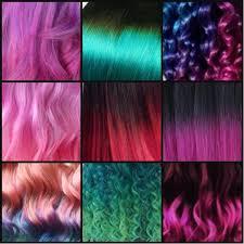 tressmatch hair extensions designer hair extensions special customized remy hair extensions