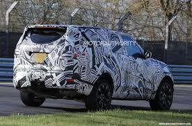 2017 mercedes s class cabrio 2018 land rover discovery bmw