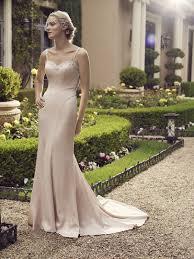 casablanca bridal style 2235 primrose casablanca bridal