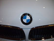 where are bmw cars from bmw