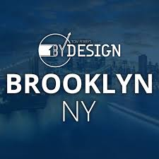 Elite Home Design Brooklyn By Design U2013 Brooklyn Ny Real Estate U0027s 1 Educator Tom Ferry