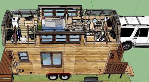 tiny house planning tiny mobile house plans design planning houses home building plans