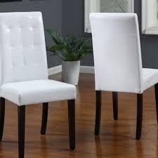 sedia sala da pranzo sedie sala pranzo tavolo sala da pranzo ikea abbinare tavolo e