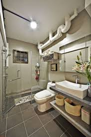 Interior Design Bathrooms 18 Best Home Bathroom Images On Pinterest Bathroom Ideas Room