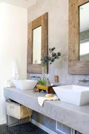 Bathroom Mirror Frames Top 25 Best Girls Mirror Ideas On Pinterest Girls Flower