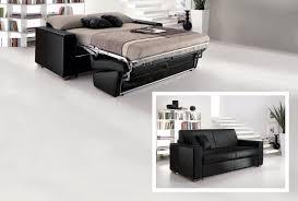 materasso matrimoniale mondo convenienza divani letto per risparmiare spazio cose di casa