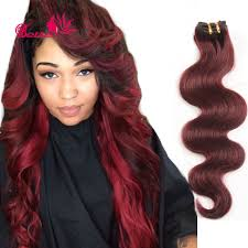 Yaki Clip In Human Hair Extensions by Search On Aliexpress Com By Image