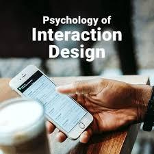 interaction design ux design courses global ux community interaction design