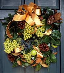 59 fascinating diy wreath ideas for every season