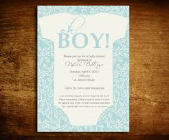 baby shower invitation poems for a boy baby shower diy