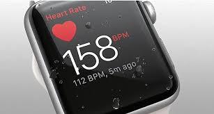 si e social apple ksassets timeincuk wp uploads 54 2015 12