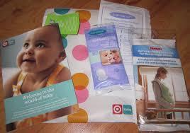 photo find target baby shower registry image