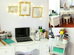 beauty room tour organization casey holmes youtube loversiq