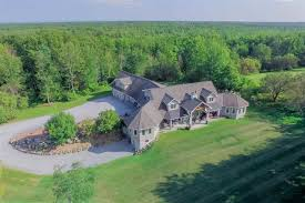 ballston spa ny homes for sales upstate new york real estate