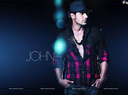 john abraham wallpaper 42