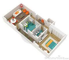 home design 3d best home design 3d view contemporary interior design ideas