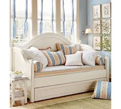 110 best trundle beds images on pinterest bedroom ideas 3 4
