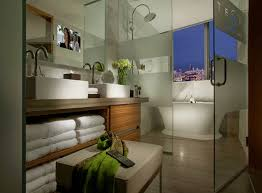florida bathroom designs luxury boutique bathroom furniture design of casa moderna downtown