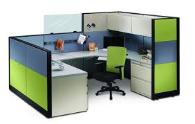 Office Desk System St Johns Office Furniture Systems Custom Made In Usa Portland Or
