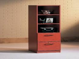 bookcase with file cabinet file cabinets amazing bookcase with filing cabinet 86 bookshelf