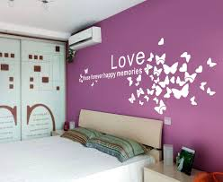 butterfly wall decals stickers nursery butterfly wall decals image of butterfly wall decals kids