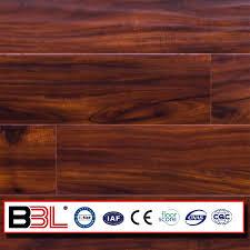 Ez Plank Laminate Flooring Austrian Laminate Flooring Austrian Laminate Flooring Suppliers