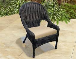 How To Fix Wicker Patio Furniture - best buy glider chair outdoor u2014 interior home design how to fix