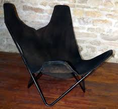 Vintage Butterfly Chair Chair Frames Antique Collectors And Period Furniture Buy And