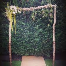 wedding arches melbourne wedding arch the wedding arch by ceremonies i do